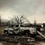 Joplin Tornado Aftermath - Bad to Worse
