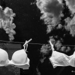 Is Your Bra Dangerous to Your Health?