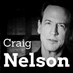 HS 234 – Radiate Your Brain With Craig Nelson