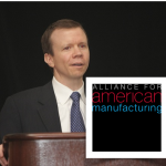 HS 229 – Scott Paul of The Alliance for American Manufacturing