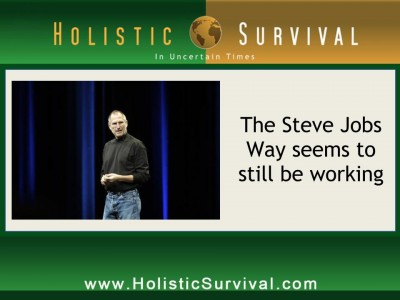 HS - Jason Hartman Income Property Investing (1)