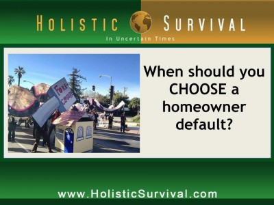HS - Jason Hartman Income Property Investing (2)