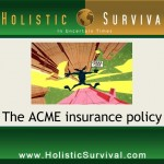 Surviving Obamacare: The Individual Mandate