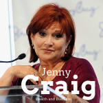 HS 232 – Jenny Craig Health and Business