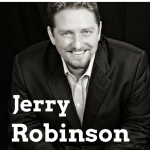 HS 237 - Jerry Robinson on Bankruptcy and Strife on America's Horizon