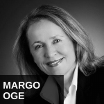 HS 261 - The Environmental Impact of the Driver-Less Car with Margo Oge