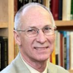 HS 291 - FBF – Neither Liberty nor Safety: Fear, Ideology, and the Growth of Government with Dr Robert Higgs