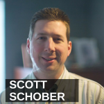 HS 259 - Protect Yourself From Wireless Threats with Cyber Security Expert Scott Schober