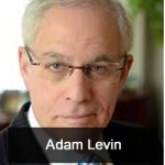 HS 343 - FBF - Protect Yourself from Identity Theft with Adam Levin