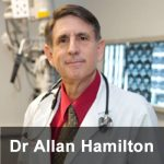 HS 324 - The Power of Hope: Thinking Yourself to a Longer, Healthier Life with Dr Allan Hamilton
