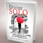 "HS 162 – ""Driving Solo: Dealing with Grief"" with Susan Alpert"