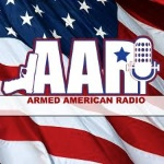 "HS 163 – ""Lessons from Unarmed America"" with Mark Walters"