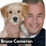 HS 310 - A Dog's Purpose with Bruce Cameron