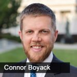 HS 366 - Prepping's Not Good Enough, You Need Education on Liberty with Connor Boyack