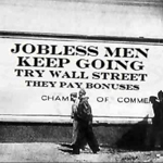 HS 182 – Capitalism, Fascism, and Today's Economy Compared to the Great Depression with Devin Foley