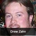 HS 351 - FBF - A Secession Movement Gathers Steam with Drew Zahn