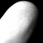 If it's this easy to fake fingerprints...