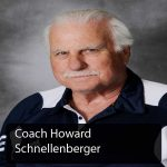 HS 280 - Passing the Torch: Building Winning Football Programs...with a Dose of Swagger Along the Way with 3-time College Championship Head Coach Howard Schnellenberger
