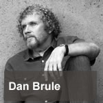 Holistic Survival with Dan Brule, Breath Master