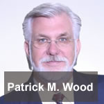 Patrick M Wood, The August Forecast - Technocracy Rising, The Trojan Horse Of Global Transformation