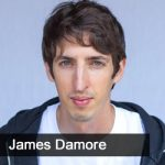 HS 370 - The Google Thought Police with Google Memo Writer James Damore
