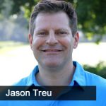 HS 360 - Increasing Your Social Wealth with Jason Treu