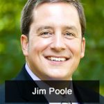 HS 308 - Hacking Stress Management and Sleep (without drugs) with Jim Poole