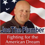 HS 174 – Taking Control of Our Country with Joe the Plumber