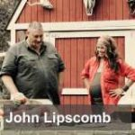 """HS 301 - FBF – """"How Hybrid Seeds Ruined America"""" with John Lipscomb"""