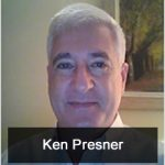 HS 321 - FBF - Alternative Healing Therapy through Zapping with Ken Presner
