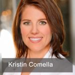 Kristin Comella, World Renowned Expert, Regenerative Medicine Chief Scientific Officer, US Stem Cell