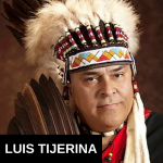 HS 246 - Learn About Your Metaphysical Symptoms with Luis Tijerina