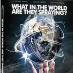 HS 305 - FBF – What in the World Are They Spraying? with Michael Murphy