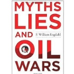 HS 161 – Myths, Lies, and Oil Wars with William Engdahl