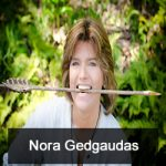 HS 323 - FBF – Combating Stress and Anxiety Through Nutrition and Neurofeedback with Nora Gedgaudas