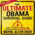 HS 151 – The Ultimate Obama Survival Guide with Wayne Root
