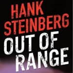 HS 158 – Out of Range with Hank Steinberg