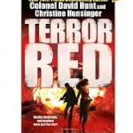 HS 149 – Terror Red with Colonel David Hunt