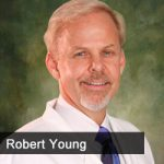 HS 388 FBF - The New Biology with Dr. Robert Young