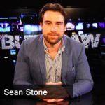 HS 385 FBF - Buzzsaw: A Better Way to Convey Conspiracies with Sean Stone