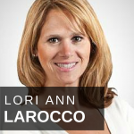 HS 240 - Know Your Strengths And Weaknesses With Lori Ann LaRocco