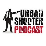 HS 167 – The Urban Shooter Host Kenn Blanchard
