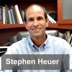 HS 344 - The Right Way to Cure Your Body with Stephen Heuer