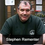 HS 307 - FBF - Essential Guide to Handguns with Stephen Rementer