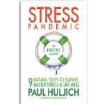 HS 156 – How to Survive and Master Stress with Paul Huljich