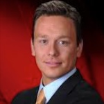 HS 164 – Reality Check with Ben Swann