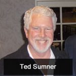 "HS 319 - FBF – ""Deep Cover Cop"" with Ted Sumner"