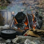 3 Basic Survival Skills You Must Know