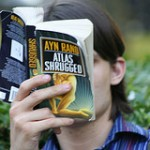 Atlas Shrugged - Sometimes a Movie Matters