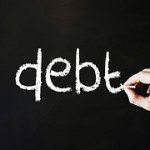 America's Debt Ceiling Issue and Associated Debates